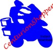 Thumbnail Harley Davidson 2010 FLHR FLHT Touring Motorcycle Repair Manual